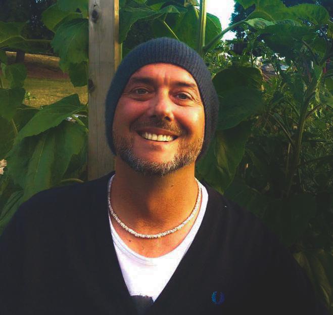 Brad Jacobsen.